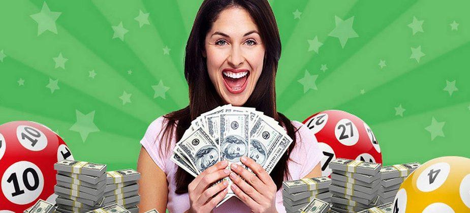 лотерея «Зодиак» является одним из популярных