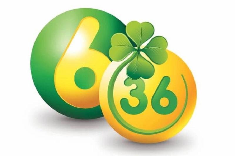 Правила игры «6 из 36» Столото пошагово — где купить билет, вероятность выигрыша