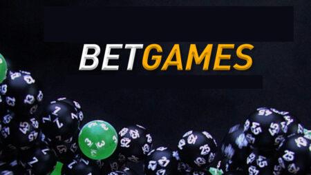 BetGames.TV объявил о перезапуске своих фирменных лотерей