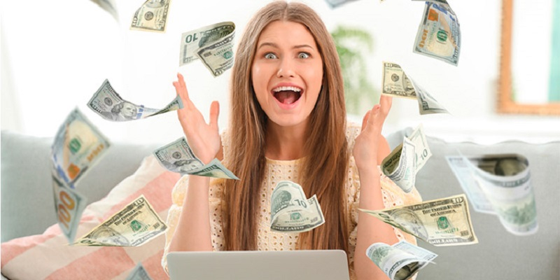 О белорусской лотерее «Большие деньги»: правила игры, призы