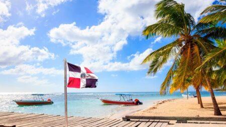 Национальную лотерею Доминиканы ждут реформы