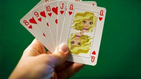 Лотерея «Козырная карта» — где купить и как проверить билет, правила игры и отзывы