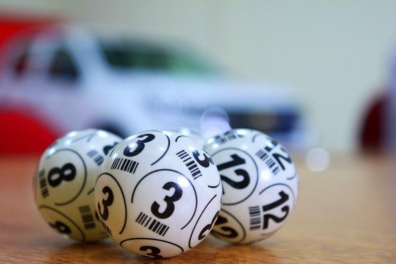 Как играть в лотерею «Кто там» — правила игры, условия получения выигрыша и отзывы игроков