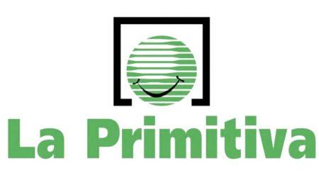Официальный сайт испанской лотереи «Ла Примитива», правила участия, шансы на выигрыш