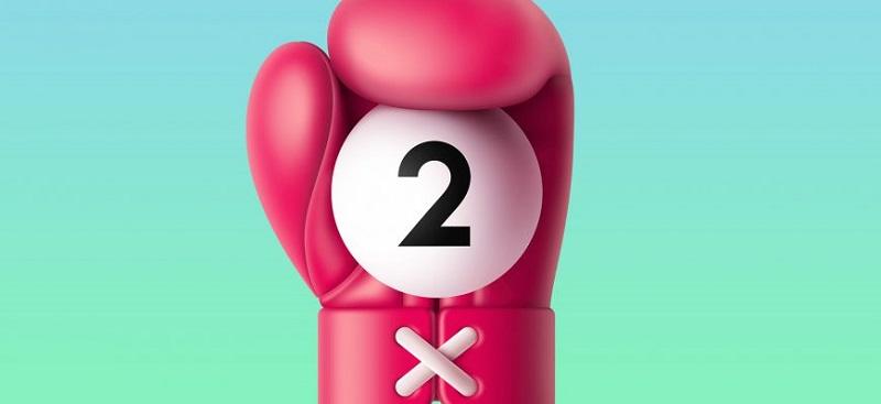 Лотерея «Дуэль» — правила и  возможность выигрыша, как получить приз
