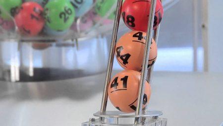 Где купить билет и как проверить результаты розыгрыша лотереи «Фабрика удачи»