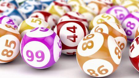 Лотерея «Казлото» — где купить билет и узнать результаты розыгрышей