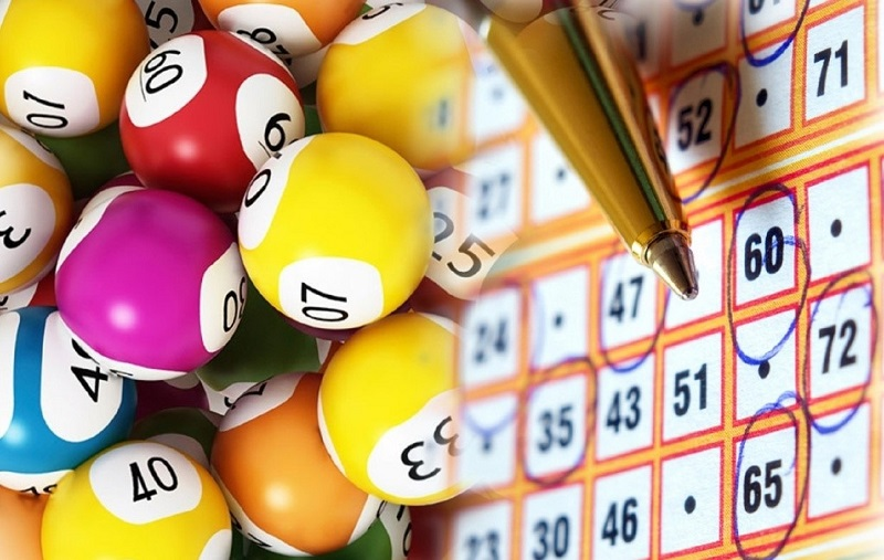 Лотерея «Код удачи» — особенности проведения, как стать участником розыгрыша