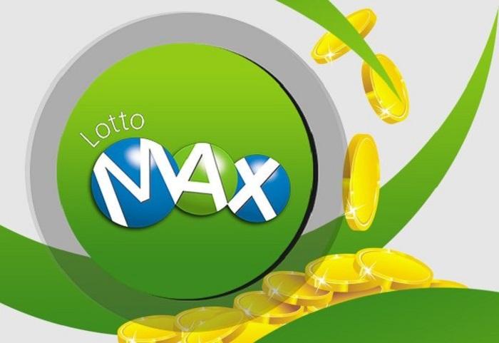 Лотерея Lotto Max: описание, шансы на выигрыш
