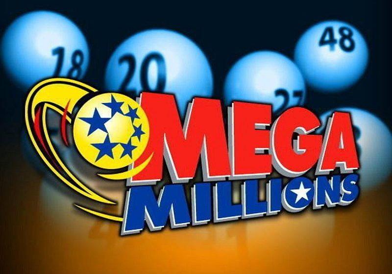 Лотерея «Мега Миллионс»: официальный сайт, правила участия, шансы на выигрыш