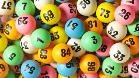 Лотерея «Все или ничего» — правила игры, где купить билет, отзывы пользователей