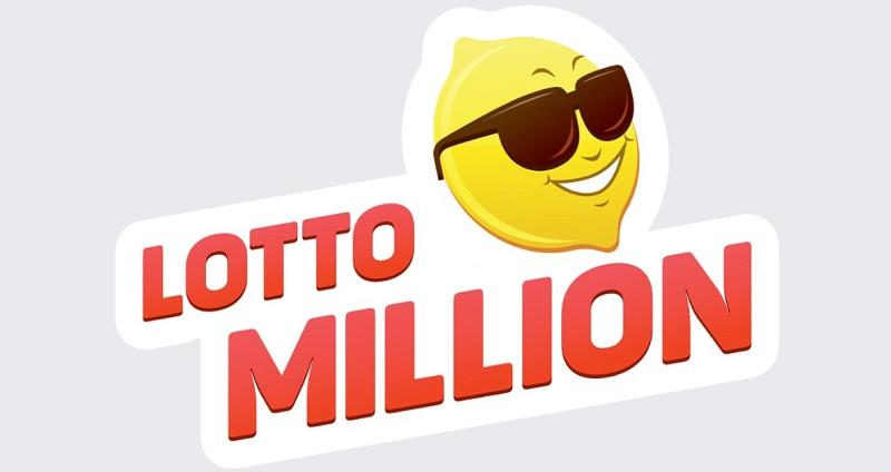 Официальный сайт лотереи «Лото Миллион»: условия игры и получения выигрыша