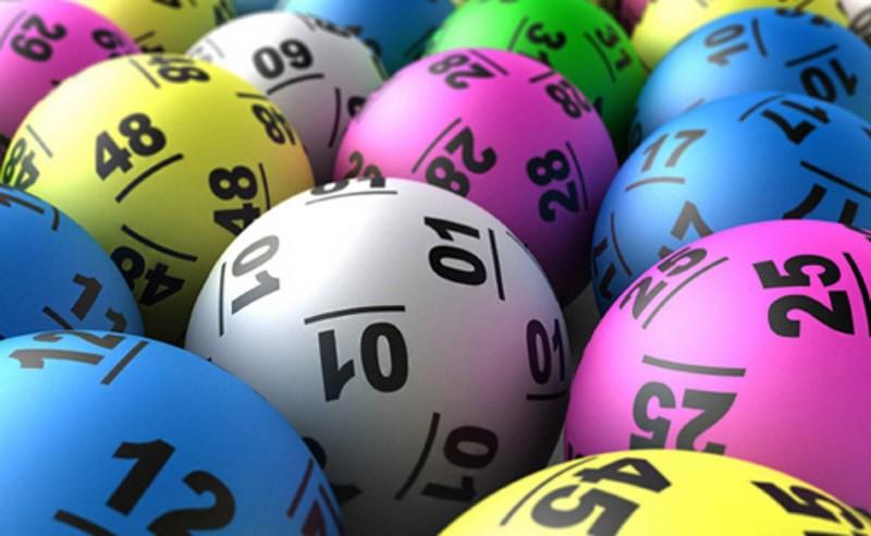 Две государственные лотереи Дании объединятся