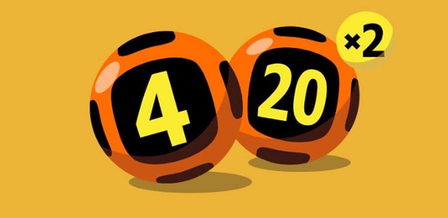 «Спортлото «4 из 20»: анализ лотереи, подробные правила игры, что нужно для участия и отзывы