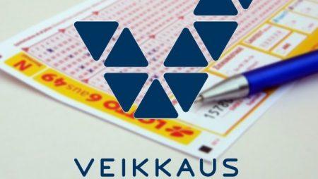 Финская лотерея Veikkaus: правила участия, призы и шансы на выигрыш
