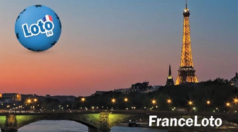 «Франция Лото»