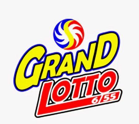 О филиппинской лотерее «Гранд лото»: правила игры, призы, налоги
