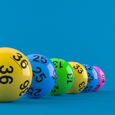 Особенности проведения лотереи Cuponazo в Испании, шансы на выигрыш