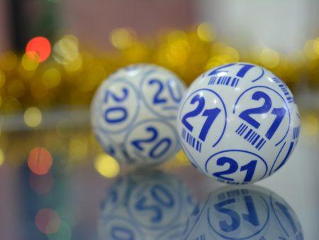 Обзор финляндского лото Finnish Lotto: правила игры, призовой фонд, интересные факты