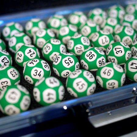 Об итальянской лотерее «СуперСтар»: правила игры, призы, шансы на выигрыш
