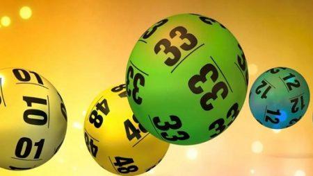 Описание лотереи Sharqona lotto (Узбекистан), как проводятся розыгрыши, шансы на выигрыш
