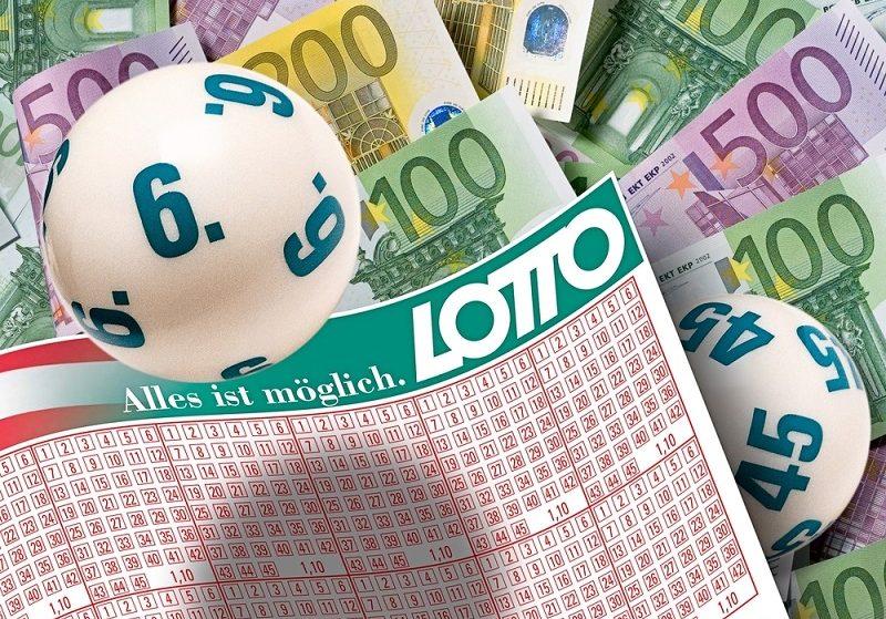 «Австрия Лото» — правила, официальный сайт, выплата выигрышей