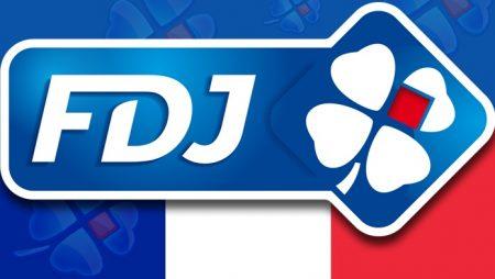 Лотерея «Франция Лото» — официальный сайт, правила игры и история выигрышей