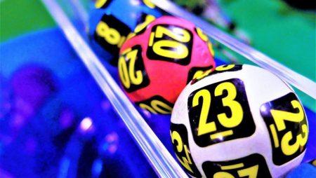 Лотерея «6 из 49» в Греции: правила, условия игры и получения выигрыша
