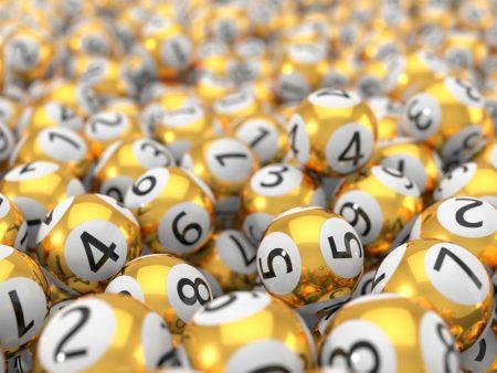 Об австралийской лотерее «Мондей»: правила игры, призы, размер джекпота