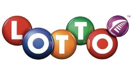 Лотерея Новой Зеландии — правила и условия игры, распределение призового фонда и вероятность выигрыша