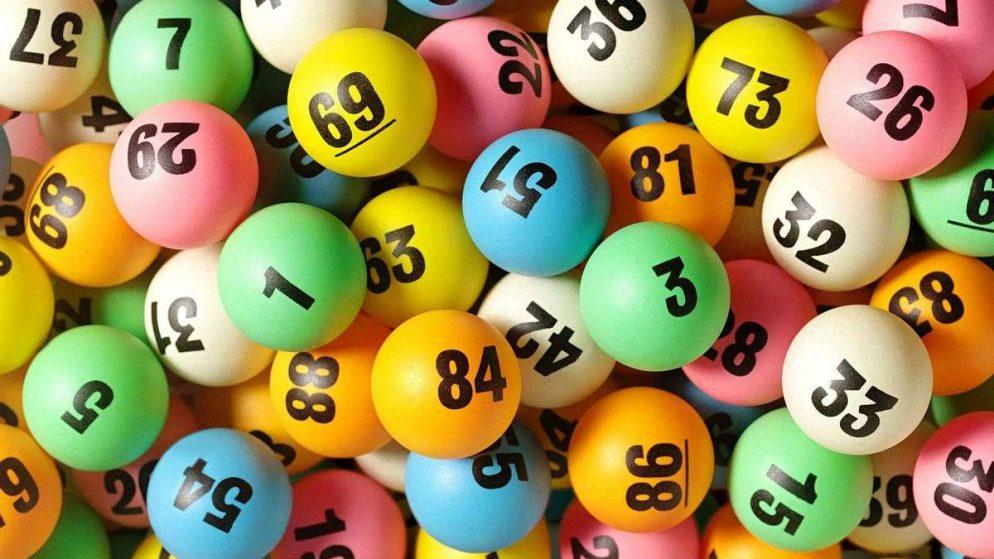 Об национальной лотерее Украины «Мегалот»: правила игры, призы, шансы на выигрыш, отзывы