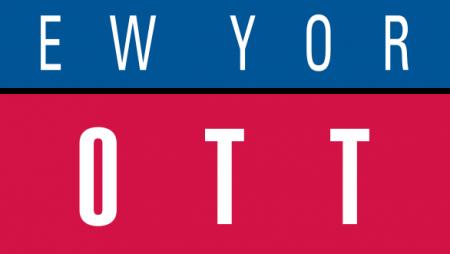 Об американской лотерее New York Lotto: правила игры, призы