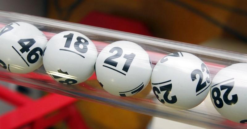 Обзор бельгийской лотереи «Пик 3»: правила игры, призы и условия получения выигрыша