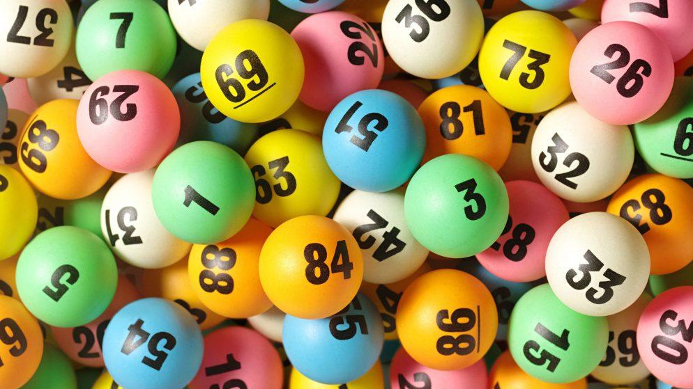 Швейцарская лотерея: история, правила игры, результаты, призы и вероятность выигрыша