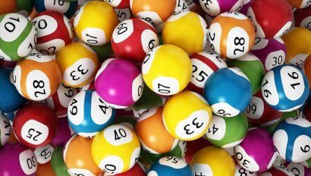 Украинская лотерея «Спортпрогноз» — описание, правила игры, условия проведения и получения выигрыша