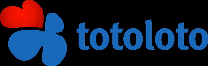 Проведение лотереи Totoloto в Португалии — основные правила и шансы на выигрыш