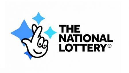 О британской национальной лотерее UK National Lottery: правила, официальный сайт