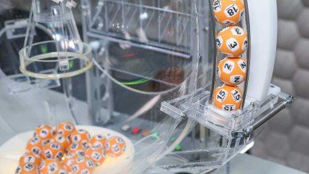 О японской лотерее «Мини Лото»: правила игры, призы, размер джекпота