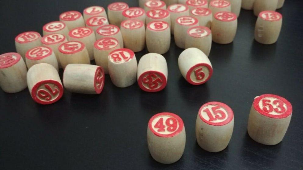 Лотерея Лото 7 Япония – правила игры, вероятность выигрыша, где узнать результаты