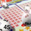Лотерейный оператор выплатит круглую сумму за пропаганду азартных игр