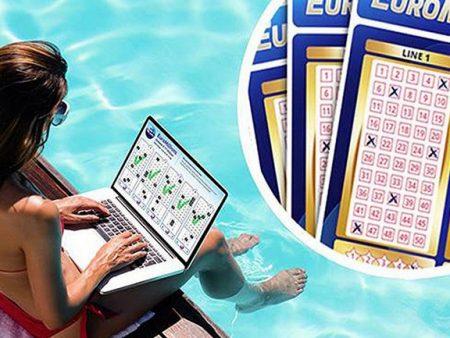 Онлайн-лотереи и букмейкерские конторы – кому не стоит доверять ставки?