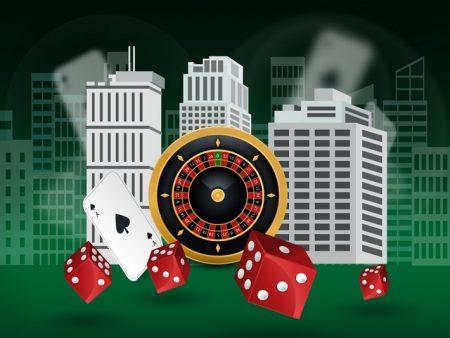 Полмиллиона лотерейных билетов на выигрыш в 50 миллионов рублей